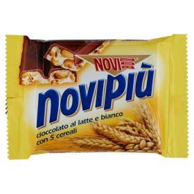 TAVOLETTE NOVI PIU'ASSORT.G50