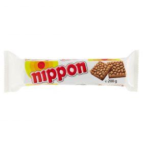 NIPPON GR200