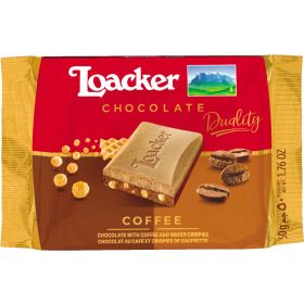 CIOCC.COFFEE LOACKER GR50