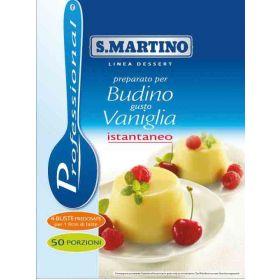 BUDINO VANIGLIA IST.S.MARTINO GR800