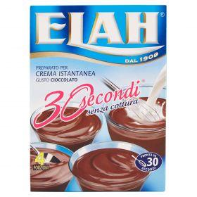 CREMA ISTANT.ELAH CIOCC.30 SEC.GR80