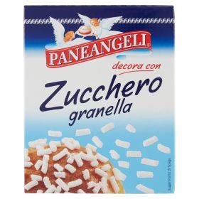 SACCAROSIO GRANELLA G125 PANEANGELI