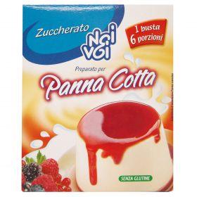 NOI&VOI PANNA COTTA 1 BS GR75