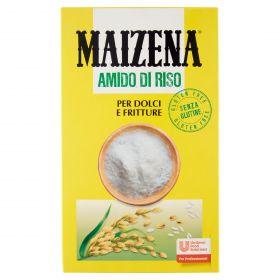 AMIDO DI RISO MAIZENA GR 600