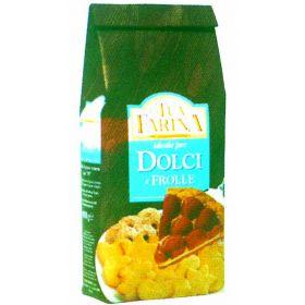 FARINA X DOLCI/FROLLE KG1 PASINI
