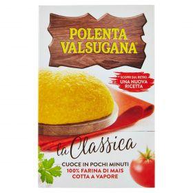 POLENTA VALSUGANA GIALLA GR375