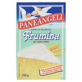 FRUMINA GR.250 PANEANGELI
