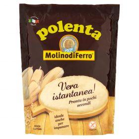 POLENTA BIANCA IS.G500 M/FERRO