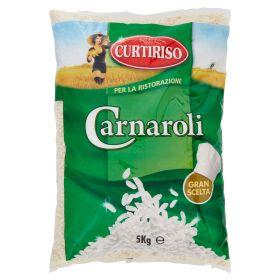 RISO CARNAROLI CURTI KG.5