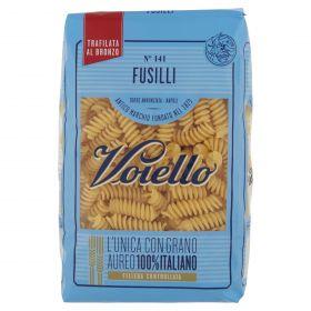 PASTA S.VOIELLO GR500-141 FUSILLI