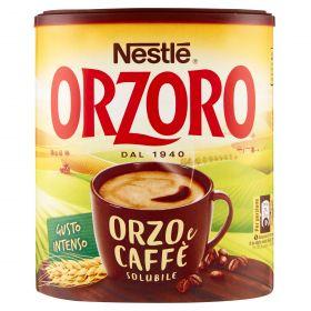 ORZORO ORZO-CAFFE'NESTLE'GR120