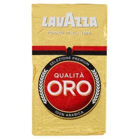 CAFFE LAVAZZA Q.ORO GR.250