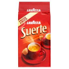 CAFFE'SUERTE LAVAZZA GR250