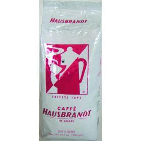 CAFFE HAUSBRANDT ROSSA GR500 G