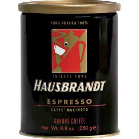 CAFFE HAUSBRANDT RIS.ESPR.G250