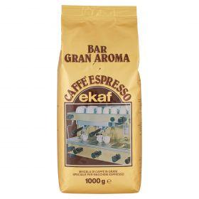 CAFFE'BAR GRAN AROMA KG1