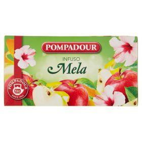 INFUSO FL.20 MELA POMPADOUR