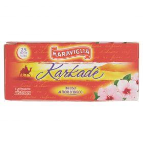 MARAVIGLIA KARKADE' FL.25