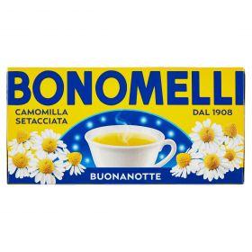 CAMOMILLA SETACC.BONOMELLI 18F