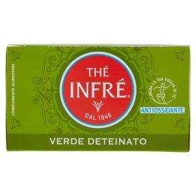 THE INFRE' VERDE 23 FF