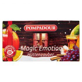 INFUSO MAGIC EMOTION  POMPADOUR FL20