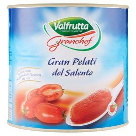 GRAN PELATI SALENTO KG3 VALFRUTTA