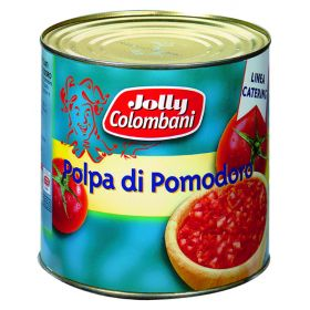 L.C.POLPA POM.KG2,55 J./R.