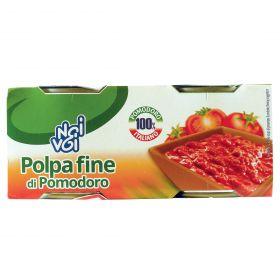 NOI&VOI POLPA FINE GR.210X2