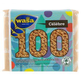 WASA 100 GR.245