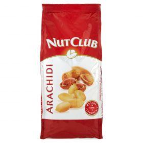 NUT CLUB ARACHIDI KG.1