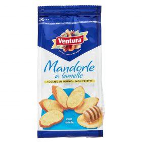 MANDORLE AL MIELE GR125 VENTURA