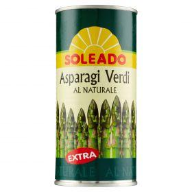 ASPARAGI VERDI SOLEADO GR425