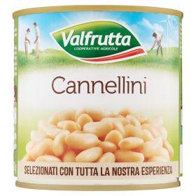 VALFRUTTA FAG.CANNELL.GR400