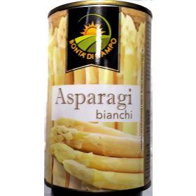 ASPARAGI BIANCHI GR 430