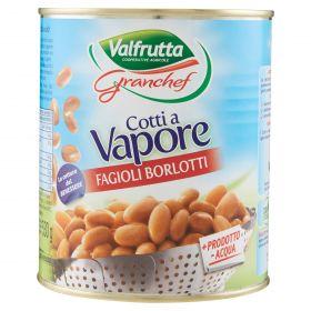 VALFRUTTA FAG.BORLOTTI GR610
