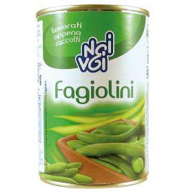 NOI&VOI FAG.NI FINI G400 STR