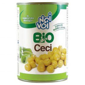 NOI&VOI CECI BIO GR400