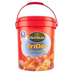 OLIO FRIDOR LT20