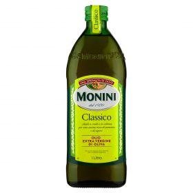 OLIO EXTRAV.MONINI LT.1