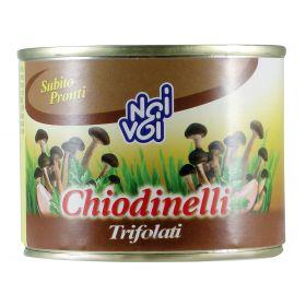 NOI&VOI CHIODINELLI TRIFOLATI GR180