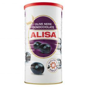 OLIVE N.ALISA DEN.KG.1,42