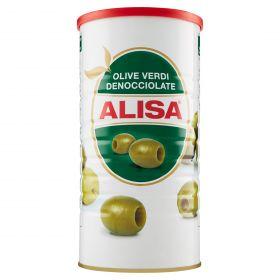 OLIVE ALISA VERDI DEN.KG.1,42