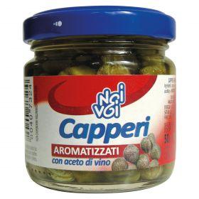 NOI&VOI CAPPERI GR.100