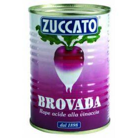 BROVADA ZUCCATO ML425