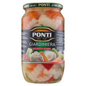 GIARDINIERA AC.PONTI V.V.GR700