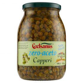 CAPPERI S/ACETO COELSANUSGR. 1000