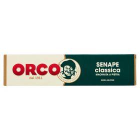 SENAPE ORCO TUBO GR 107