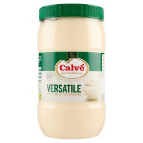 MAIONESE CALVE'VERSATILE PET KG. 1,900