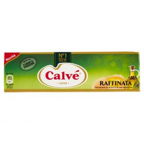 MAIONESE CALVE' RAFFINATA TUBO ML150