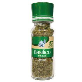 NOI&VOI BASILICO GR.16